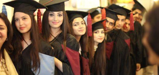 Студентки 24 фото 60051 фотография